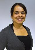 Lara Souza